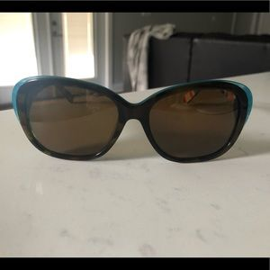 Kate Spade Polarized Sunglasses